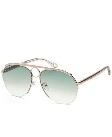 Chloe Women's Sunglasses CE152S-838