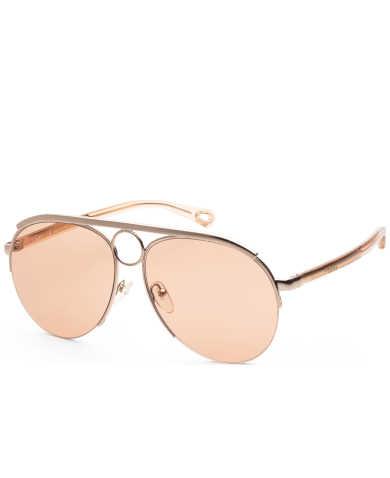 Chloe Women's Sunglasses CE152S-841