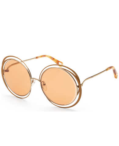 Chloe Women's Sunglasses CE155S-848