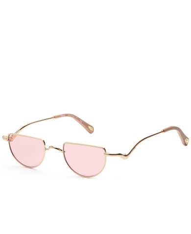 Chloe Women's Sunglasses CE158S-853