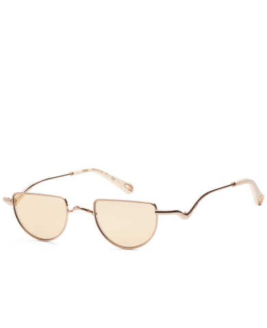 Chloe Women's Sunglasses CE158S-856
