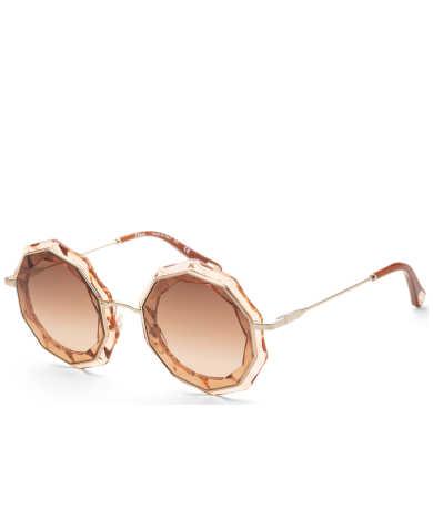 Chloe Women's Sunglasses CE160S-724