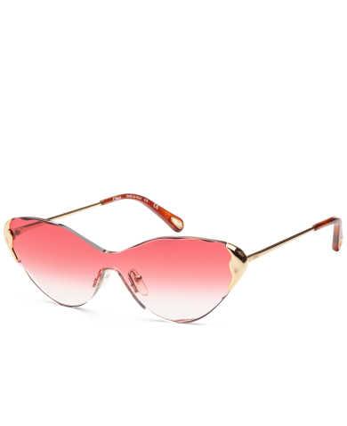 Chloe Women's Sunglasses CE163S-823