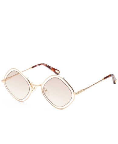 Chloe Women's Sunglasses CE165S-877