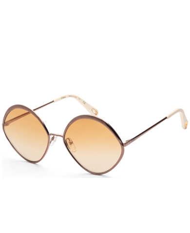Chloe Women's Sunglasses CE168S-888