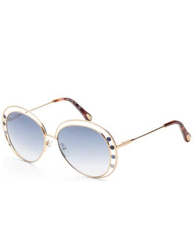 Chloe Women's Sunglasses CE169S-816
