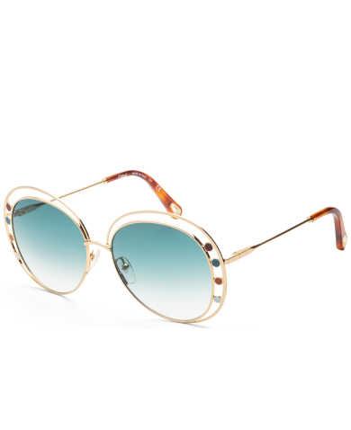 Chloe Women's Sunglasses CE169S-838