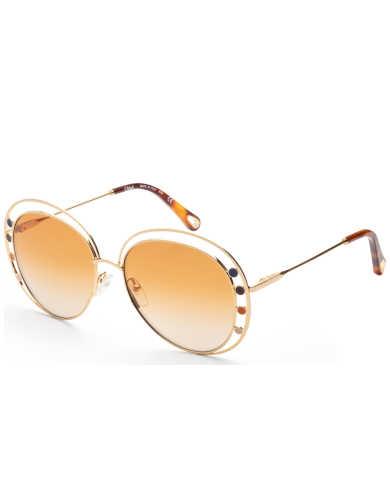 Chloe Women's Sunglasses CE169S-889