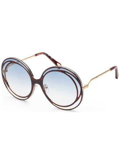 Chloe Women's Sunglasses CE170S-261