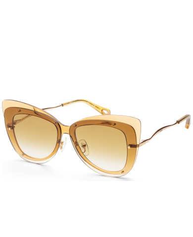 Chloe Women's Sunglasses CE175S-799