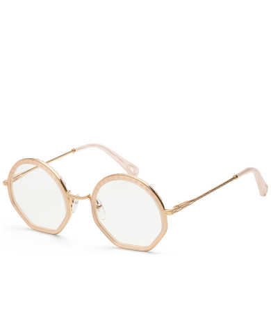 Chloe Women's Sunglasses CE2143S-601