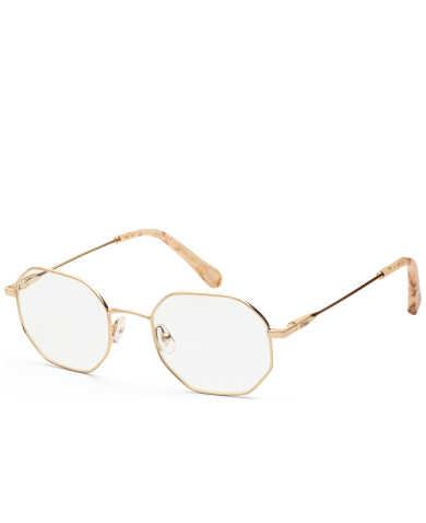 Chloe Women's Sunglasses CE2149S-717