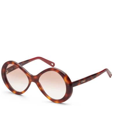 Chloe Women's Sunglasses CE2743S-270