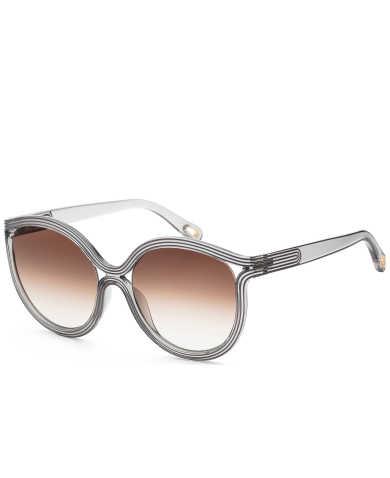Chloe Women's Sunglasses CE738S-035