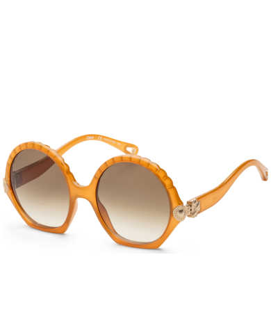 Chloe Women's Sunglasses CE745S-829