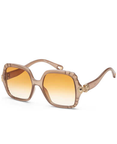 Chloe Women's Sunglasses CE746S-248