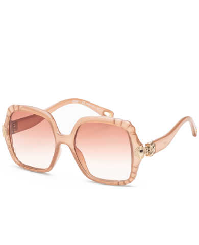 Chloe Women's Sunglasses CE746S-290