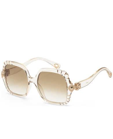 Chloe Women's Sunglasses CE746S-688