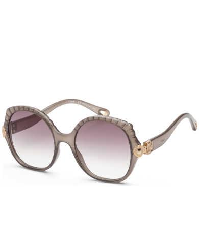 Chloe Women's Sunglasses CE749S-036