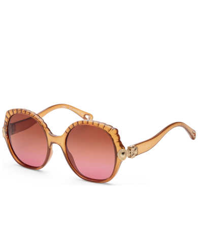 Chloe Women's Sunglasses CE749S-210