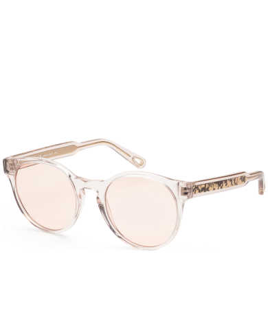 Chloe Women's Sunglasses CE753S-688