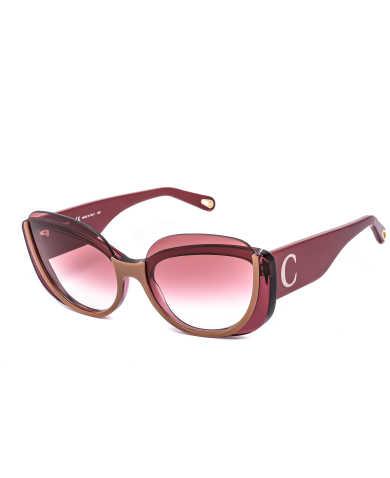 Chloe Women's Sunglasses CE754S-619
