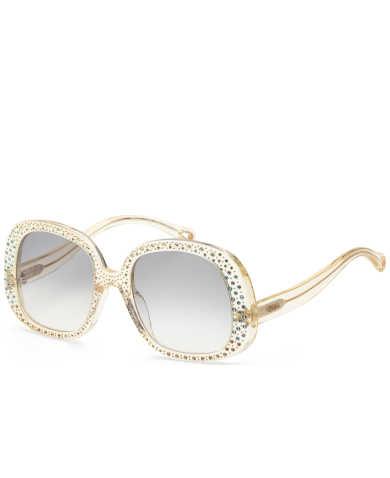 Chloe Women's Sunglasses CE755SR-799