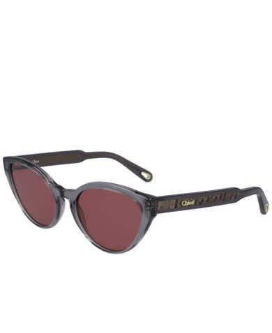 Chloe Women's Sunglasses CE757S-035