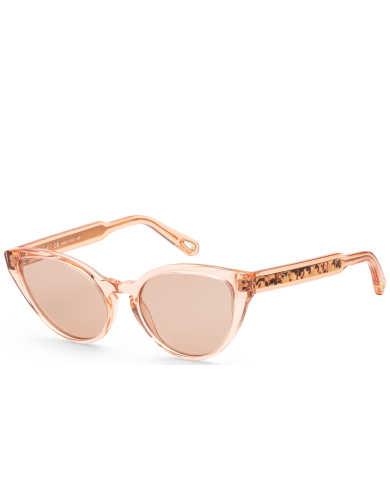 Chloe Women's Sunglasses CE757S-626