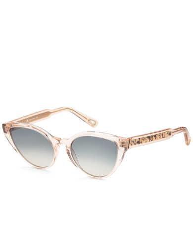 Chloe Women's Sunglasses CE757S-749