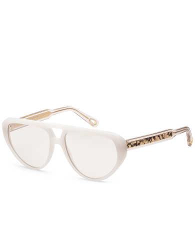 Chloe Women's Sunglasses CE758S-111