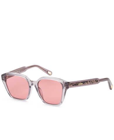 Chloe Women's Sunglasses CE759S-035