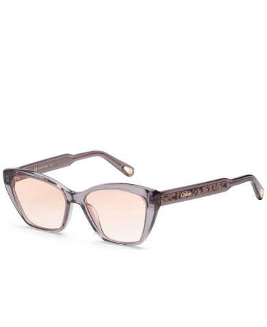 Chloe Women's Sunglasses CE760S-035