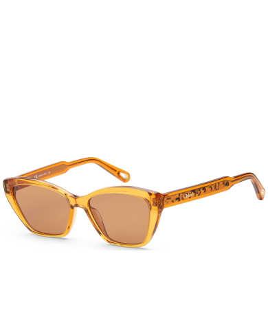 Chloe Women's Sunglasses CE760S-204