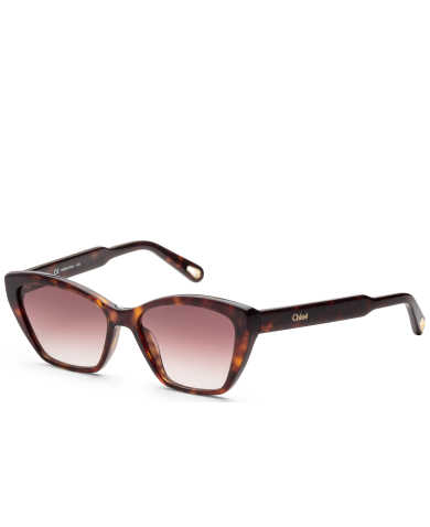 Chloe Women's Sunglasses CE760S-219