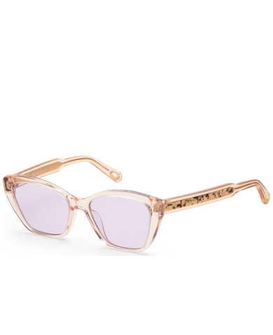 Chloe Women's Sunglasses CE760S-749
