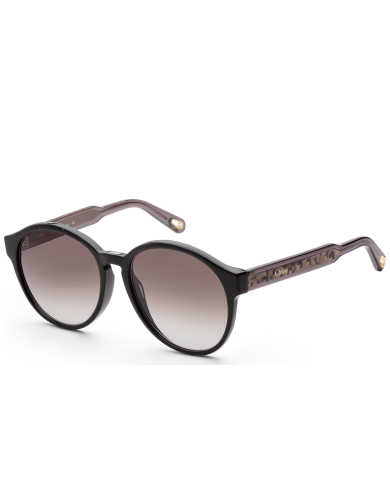 Chloe Women's Sunglasses CE762S-001