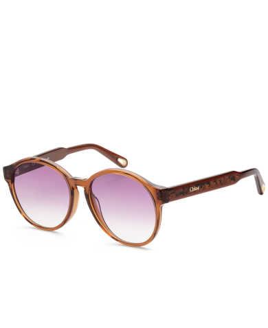 Chloe Women's Sunglasses CE762S-210