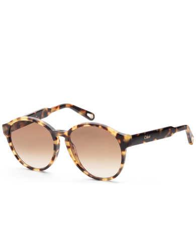 Chloe Women's Sunglasses CE762S-218