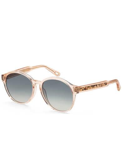 Chloe Women's Sunglasses CE762S-749
