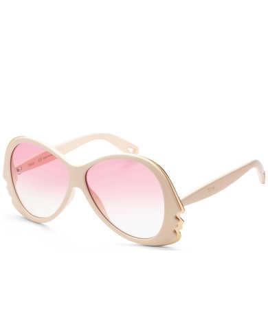 Chloe Women's Sunglasses CE763S-103