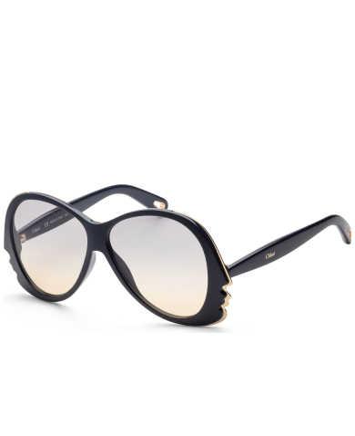 Chloe Women's Sunglasses CE763S-424