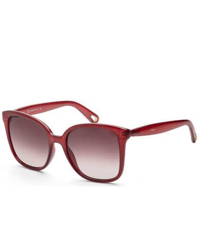 Chloe Women's Sunglasses CE766S-620