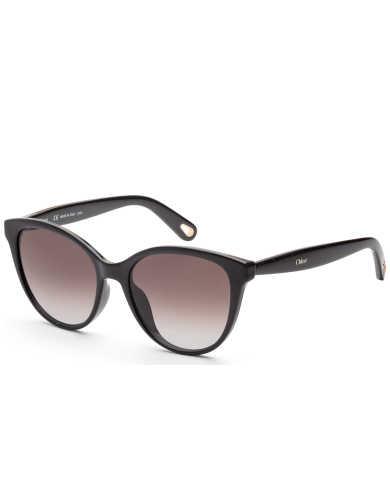 Chloe Women's Sunglasses CE767S-001