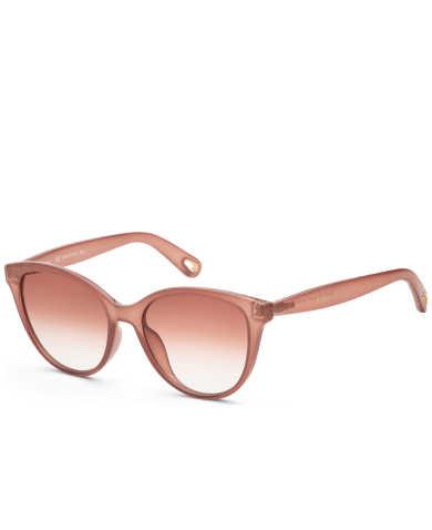Chloe Women's Sunglasses CE767S-643