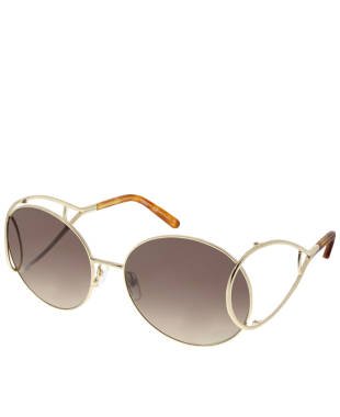Chloe Sunglasses Men's Sunglasses CE124S-736
