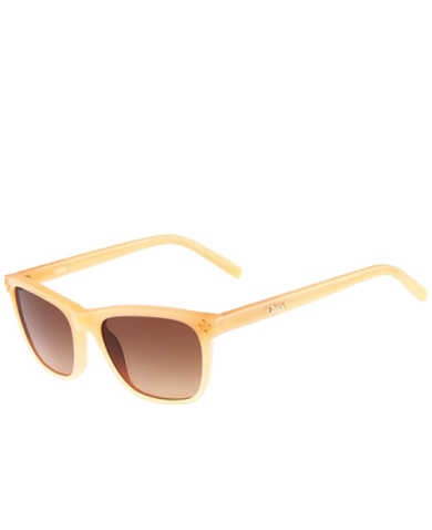 Chloe Sunglasses Women's Sunglasses CE3604S-749