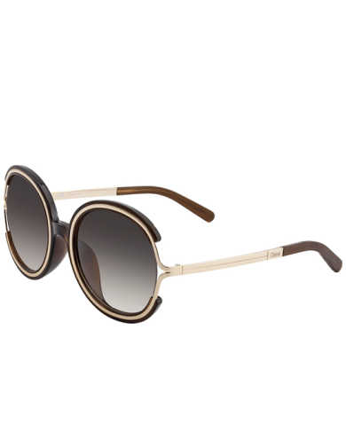Chloe Sunglasses Men's Sunglasses CE711SA-303
