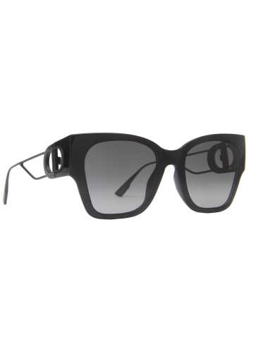 Christian Dior Women's Sunglasses 30MONTA1S-86-55-22-B