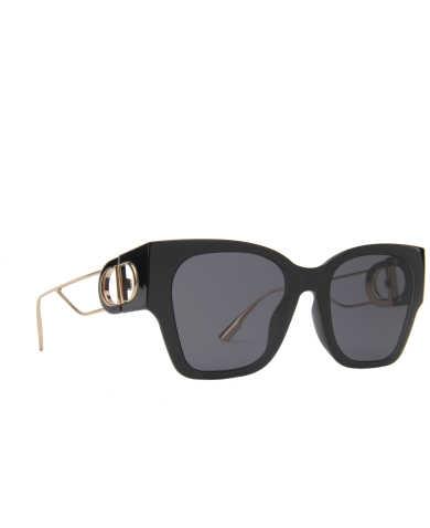 Christian Dior Women's Sunglasses 30MONTA1S-86-55-22-G